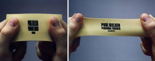 Прикольные и креативные визитки визитки, прикол, креатив