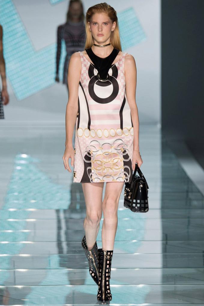 versace-2015-spring-summer-runway13.jpg