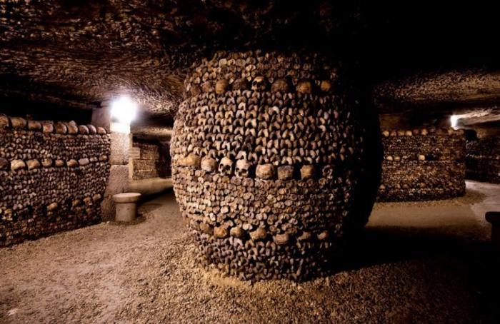 20 метров история, пещеры, скважины., факты, шахты