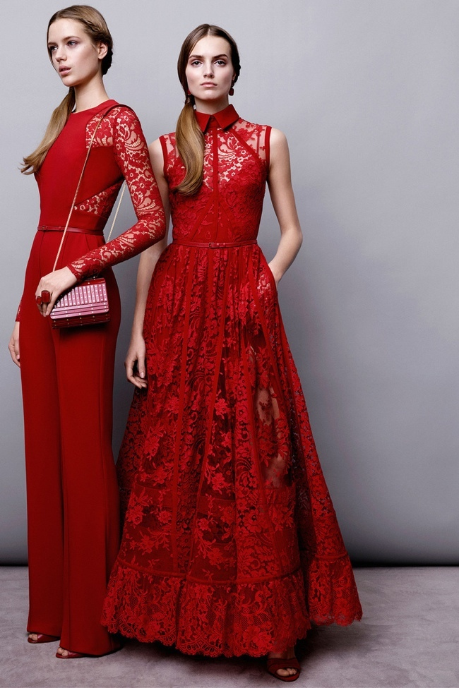 elie-saab-pre-fall-2015-photos29.jpg