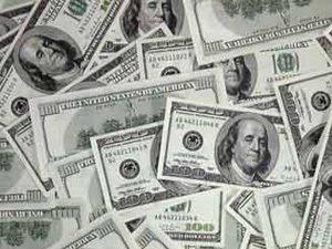 Как я накопила за год 5 тысяч долларов при зарплате в 750 долларов