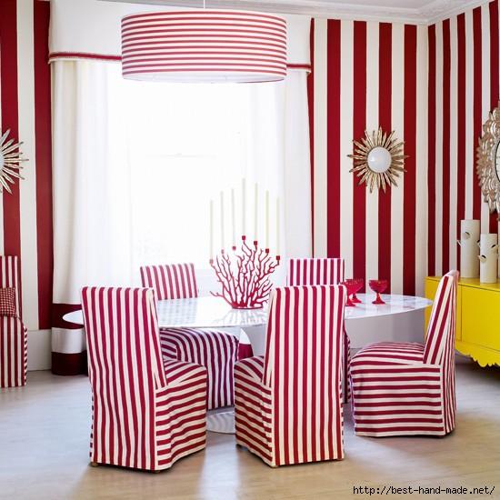 dining-room4 (550x550, 179Kb)