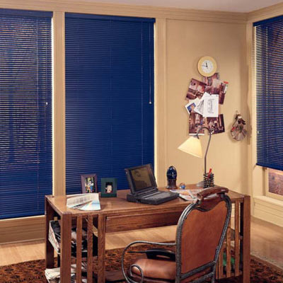 contemporary-window-blinds