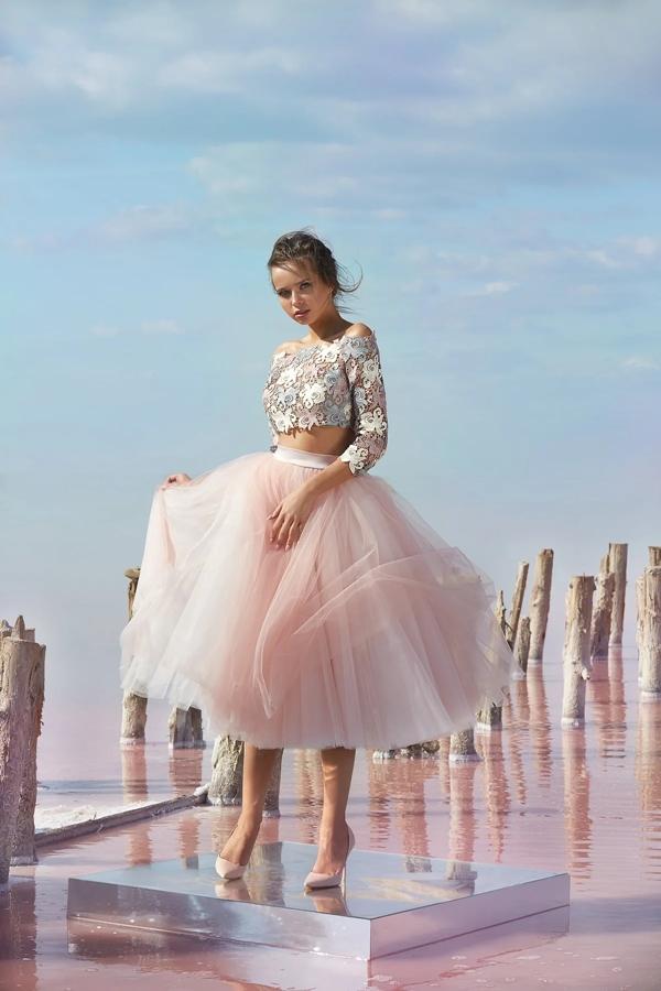 Платья на выпускной 2020: 11 класс стиль,мода,Мода и стиль