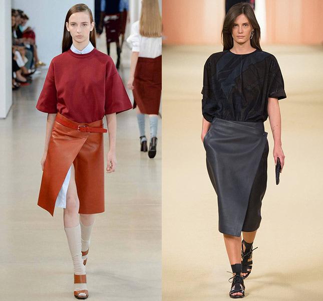 Jil Sander, Hermès