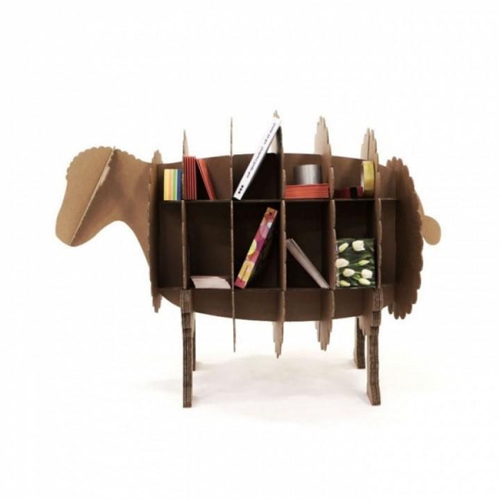 furniture-designrulz-15