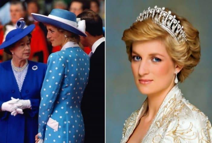 *Королева сердец* | Фото: statuspress.com.ua и poluostrov-news.com