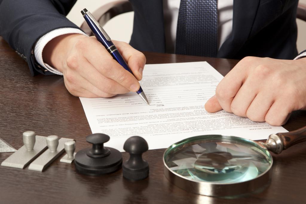 Переуступки права собственности квартиры