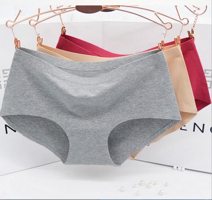 7 распространённых ошибок в выборе нижнего белья и как их решить