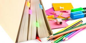 Как перечитывать хорошие книги
