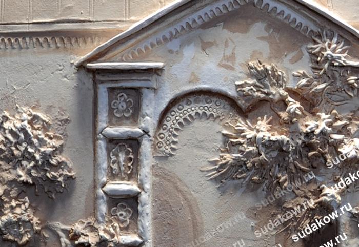 рельефная картина,рельеф,барельеф,картина из штукатурки,sudakow.ru,фото рельефа/3079248_7 (700x482, 165Kb)