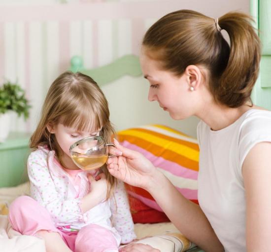 Что такое абсцесс горла симптомы и как его лечить