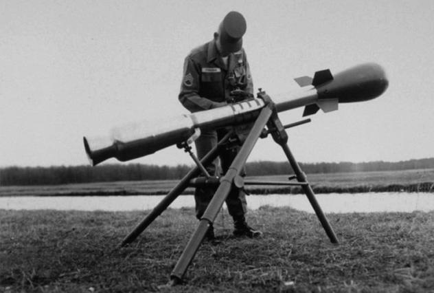 M-29-Davy-Crockett
