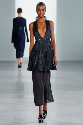 calvin-klein-collection-2015-spring-summer-runway-show29.jpg