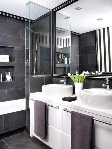 zoning-divider-in-bathroom1-11