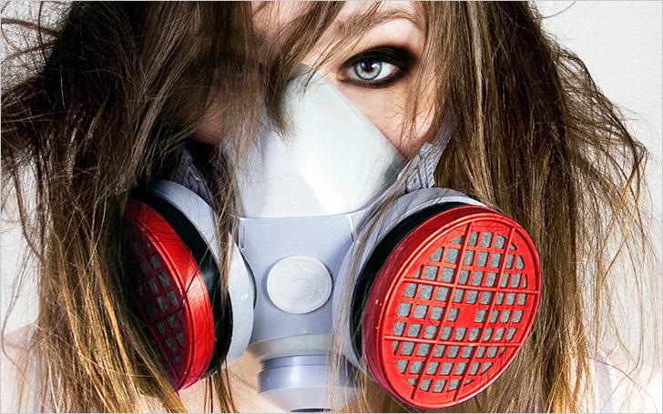 Причины появления неприятных запахов в квартире