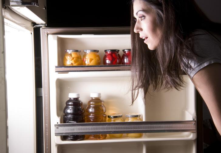 10 странных научных способов, которые помогут избавиться от лишнего веса