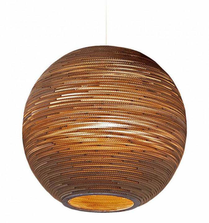 lamp-designrulz-2