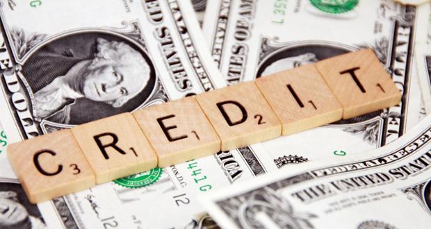 Банк хоум кредит взять кредит наличными условия банка