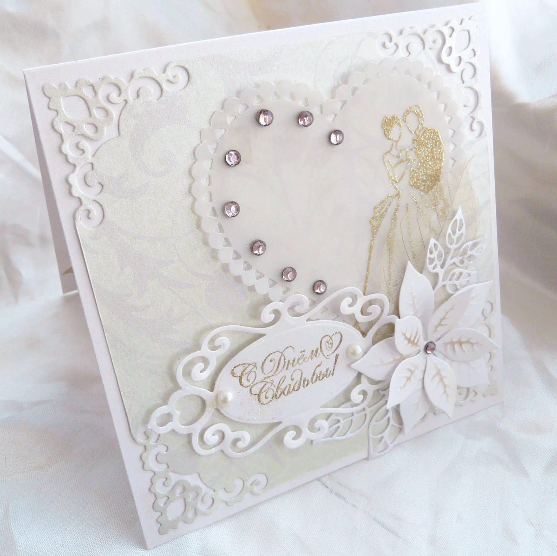 Скрапбукинг идеи для открыток для свадьбы