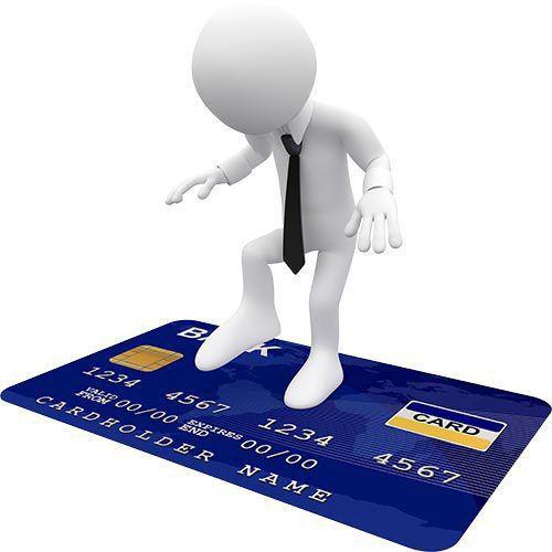афера, аферист, аферисты, банк, вор, деньги, жертва, карта, код, мошенник, смс, сообщница, фокусы