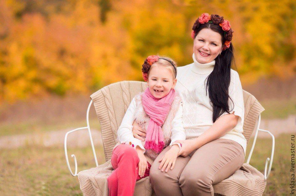 Мамочки русские фото