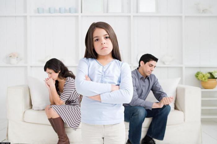 Налоговый вычет на квартиру в ипотеке супруги