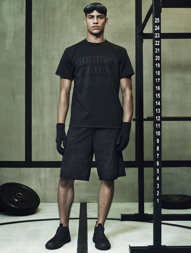 Alexander-Wang-HM-Menswear-Lookbook-02.jpg