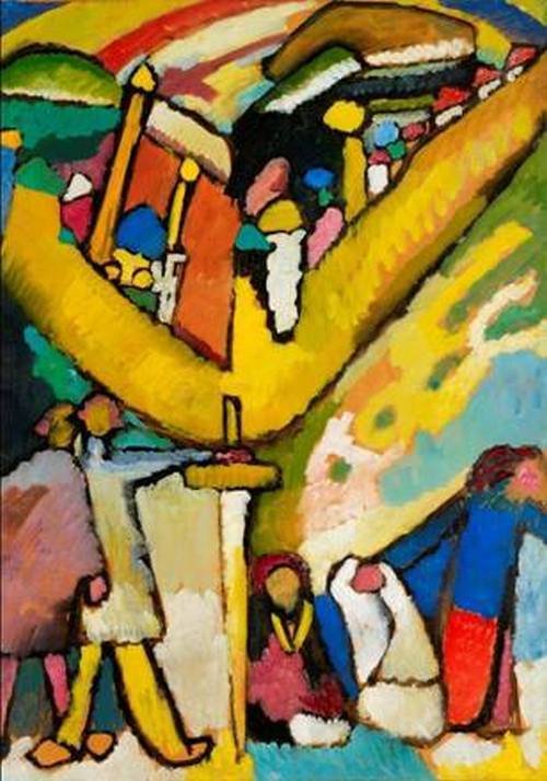 https://artinvestment.ru/content/download/news_2012/20121002_kandinsky.jpg