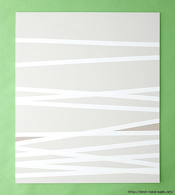DIY-paint-and-tape-wall-art (600x667, 165Kb)