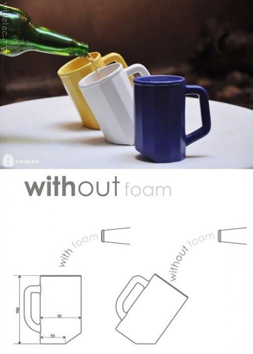 Креативные вещи