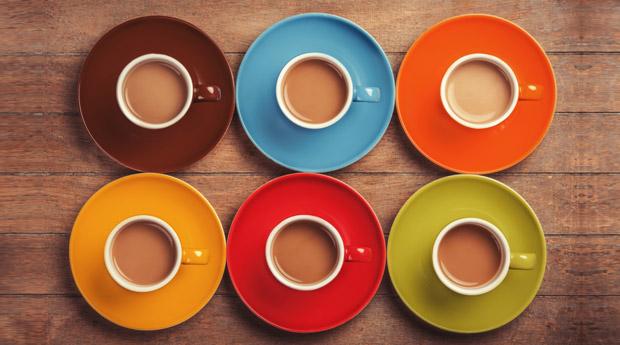 Еще одну чашечку Польза и вред кофе по количеству чашек