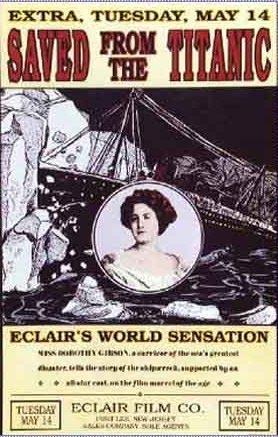 факты о Титанике, необычный факты о Титанике, реальные факты о Титанике, интересное о Титанике