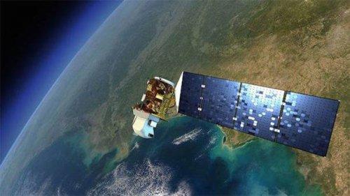 Популярные вещи, разработанные при помощи NASA