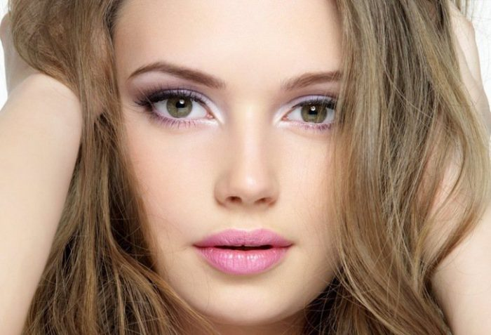 eye-makeup-tips-for-big-eyes