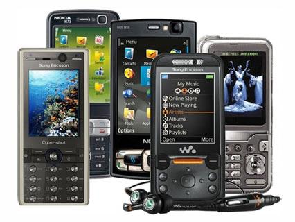 Прошивок телефонов андроид для программу