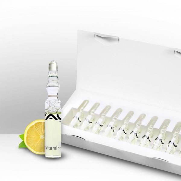 Гидрофильное масло миндаля для вьющихся волос hydro almond oil