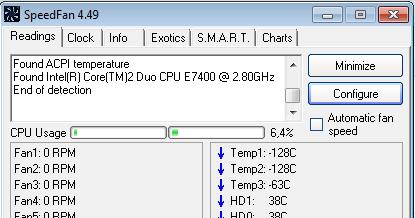 скачать программу для измерения температуры ноутбука - фото 3