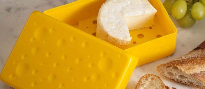 Când ambalați alimentele în recipiente, puneți o bucată de zahăr în ea.  / Foto: stozabot.com