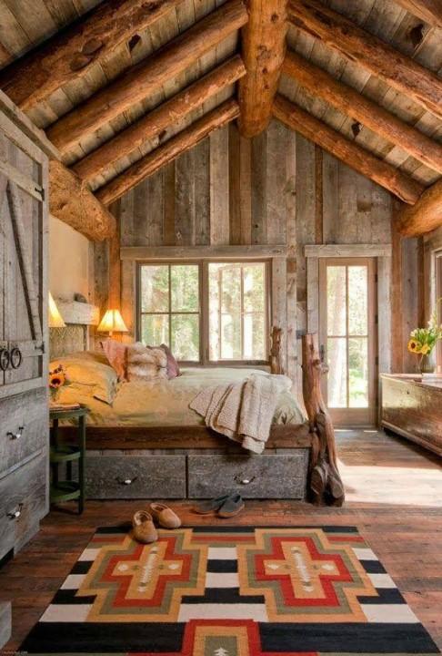 rustic-bedroom-decorating-idea-7