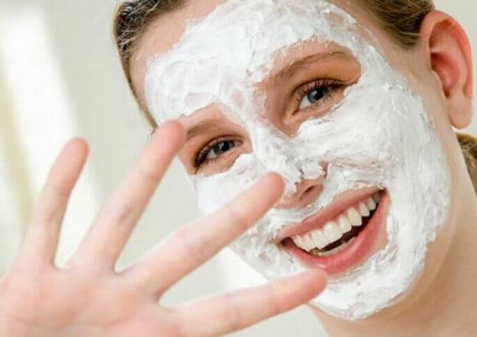 Мы собрали для вас несколько простых правил, которые помогут правильно заботиться о коже лица в домашних условиях