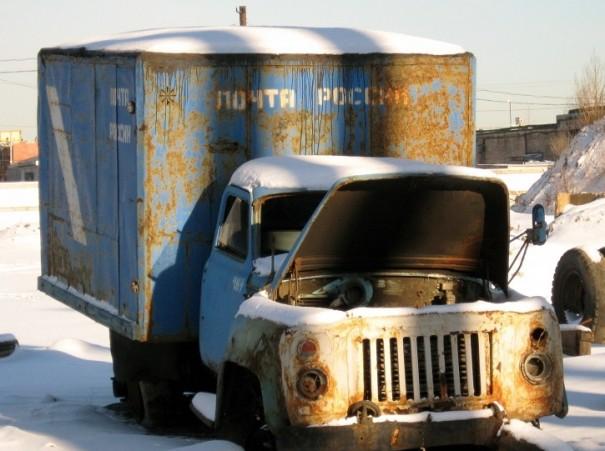 Что делать, если Почта России потеряла посылку