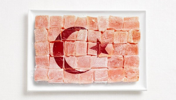 4954089_turkeyflagmadefromfood600x341 (600x341, 48Kb)