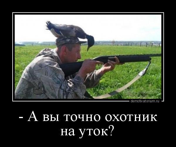 Прикольных демотиваторов сборник (28 фото)