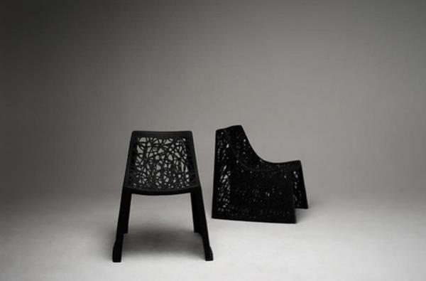 Традиционное кресло