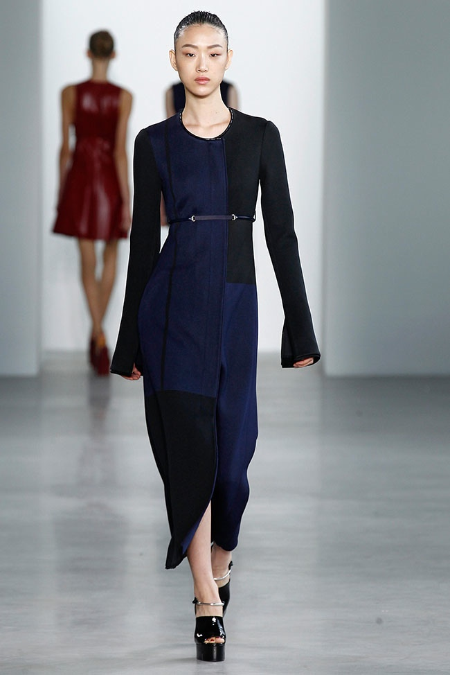 calvin-klein-collection-2015-spring-summer-runway-show16.jpg