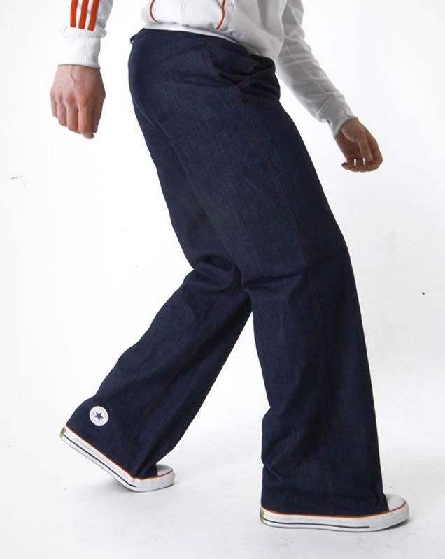 clothes08 Дизайнерские вещицы