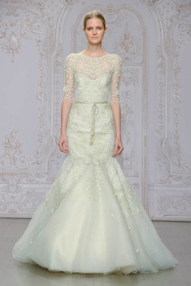 monique-lhuillier-2015-fall-bridal-wedding-dresses06.jpg