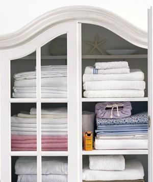 tricks18 20 маленьких хитростей для чистоты в доме