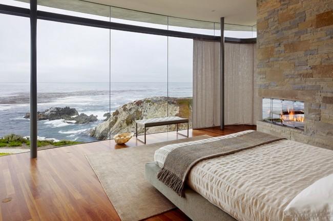 window-creativity-view-bedroom
